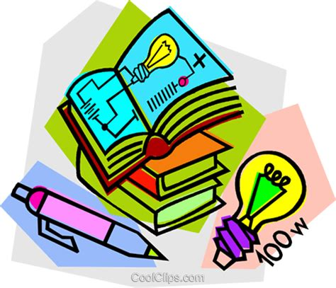 Literature review of private schools