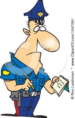 Report Writing for Police - fire-police-emscom