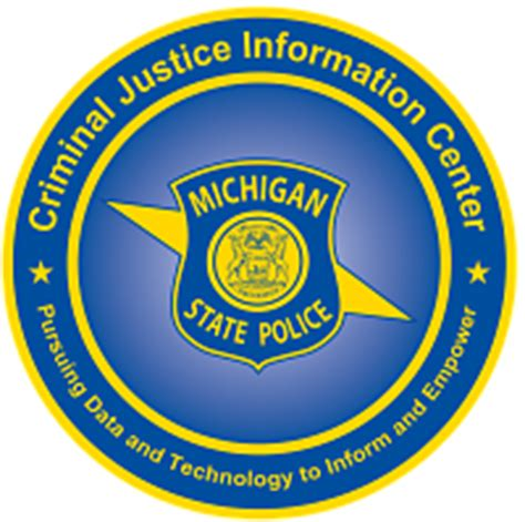 9 Police Report Examples, Samples